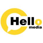 hellomedia